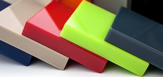 high-gloss-acrylic-colors (1)
