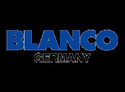 Blanco-germany