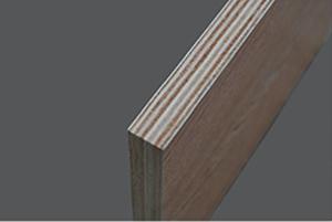 訂造傢俬板材
